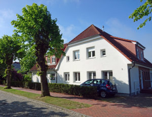 Ferienwohnung-Graal-Müritz-Appartement-1-300x231.jpg