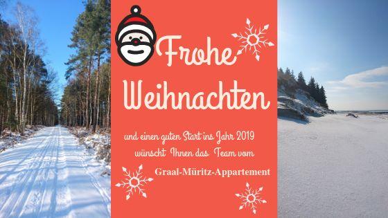www.graal-mueritz.info