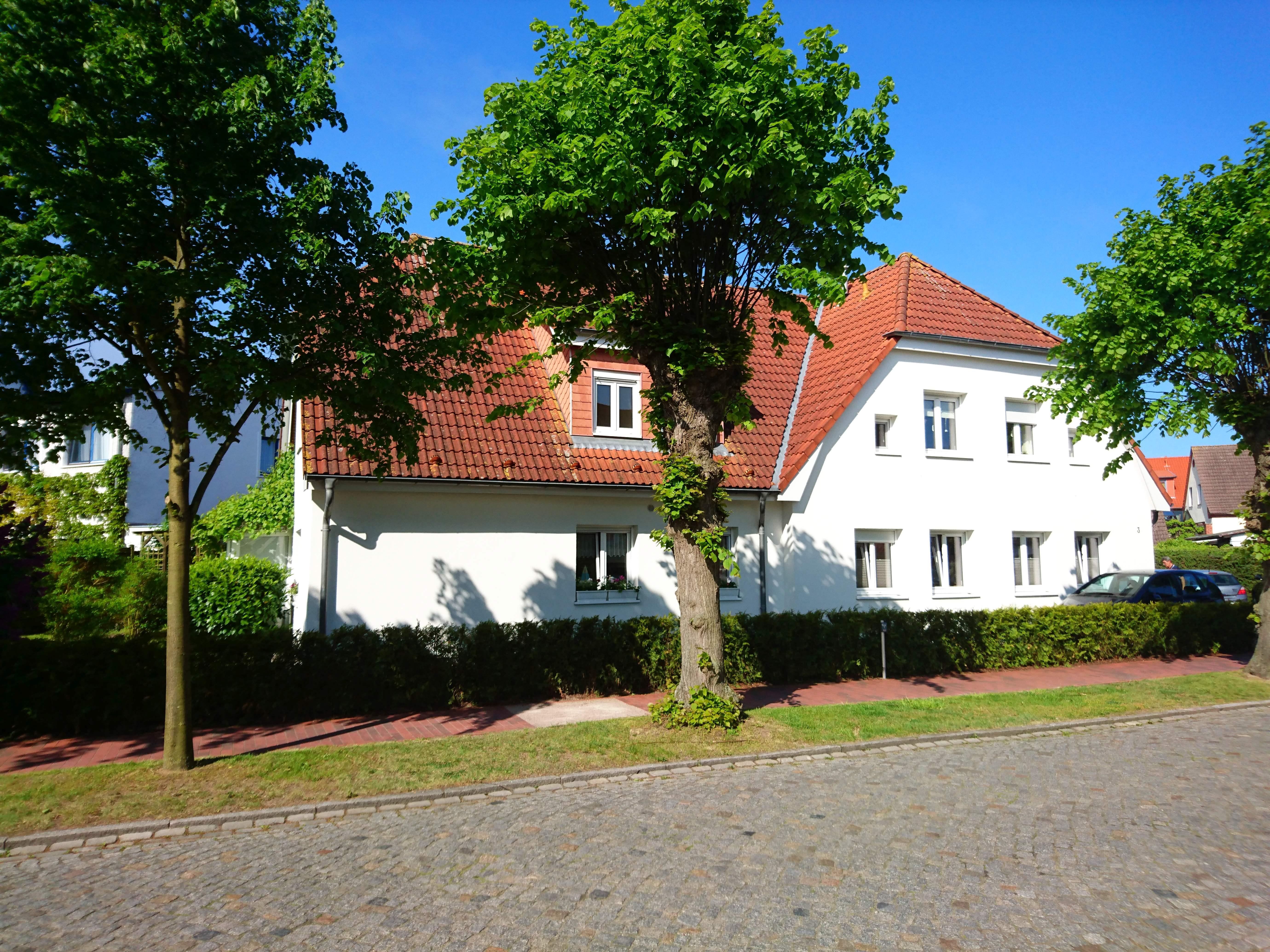 Ferienwohnung-Graal-Müritz-Appartement-1.2.jpg